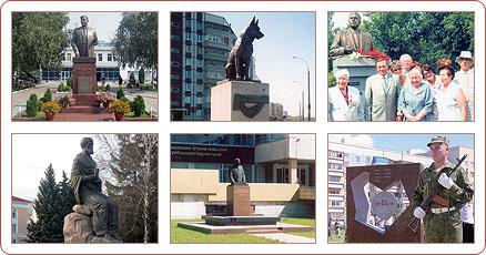 памятники на могилу фото санкт петербург ул